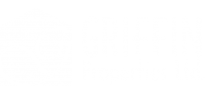 Griffin Properties